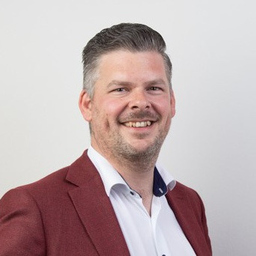 Erhard Donhoffer - Rechtsanwaltskanzlei Mag. Erhard Donhoffer - Wien