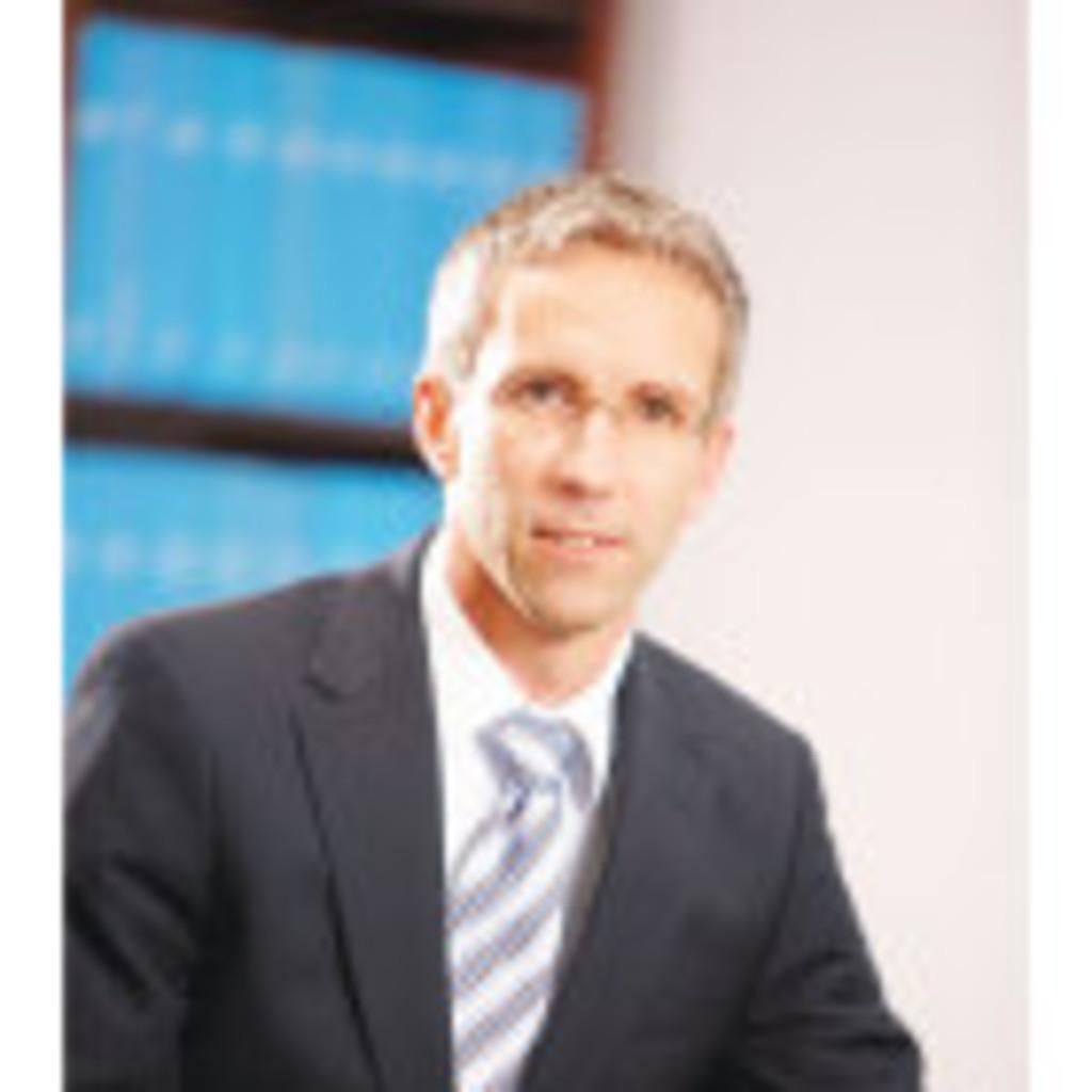 Dr Kremer München dr kremer mnchen spieglein vox focus gesundheit sky dr michael