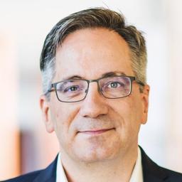 Robert Fuhrmann's profile picture