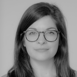 Susana da Silva Costa - Designplus GmbH - Stuttgart