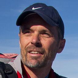 Mag. Uwe Grinzinger - Agentur Bergwerk - Koppl