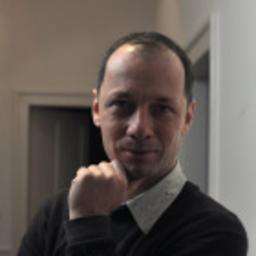 Hans neuner 3d grafiker und printdesigner agentur 9er for Grafiker karlsruhe