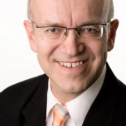 Michael Singer - Singer Öffentliche Aufträge und Preisprüfung - www.singer-preispruefung.de -  0151/15 63 29 15 