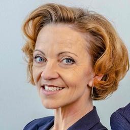 Sabine Bühn's profile picture