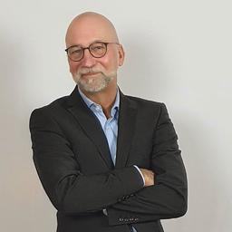 Volker Philipp