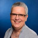Sonja Richter - Hamburg