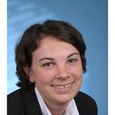 Stefanie Geiger - Heidenheim
