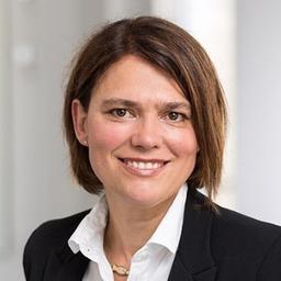 Dr. Elisabeth Leonhard's profile picture