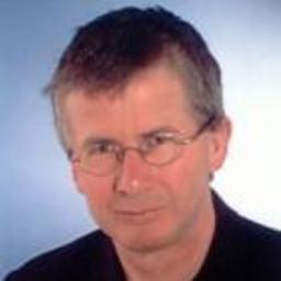 Volker Lange's profile picture