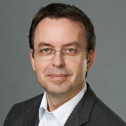Christian Knülle - Top MedienDesign - Seefeld
