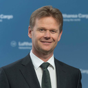 Peter Gerber - Frankfurt