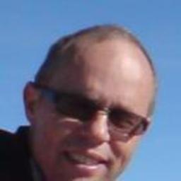 Thomas Steck
