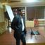 Rahul Naveen - Mumbai