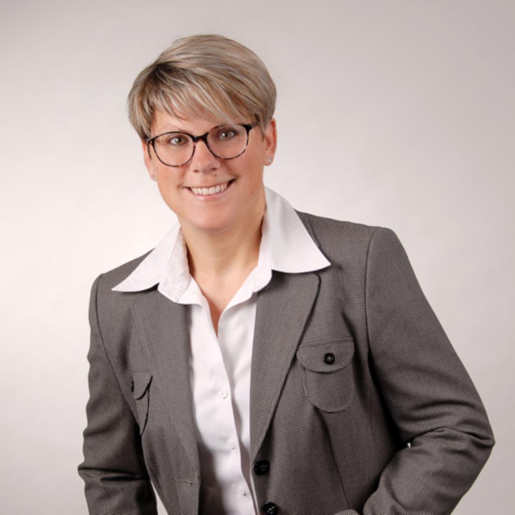 dr katharina baumgartner projektleiterin electrolux rothenburg gmbh xing. Black Bedroom Furniture Sets. Home Design Ideas