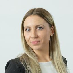Angela Fers's profile picture