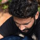 Praveen Kumar - Bangalore
