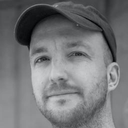 Holger Höß's profile picture