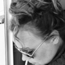 Jessica Schwarz - Detmold