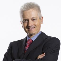 Mag. Klaus Pichler-Szimak - TEAM Vertriebserfolg - Wien