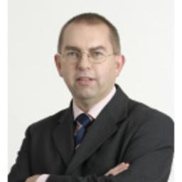 Wilfried Funk - Astellas Deutschland GmbH - Neckarsulm