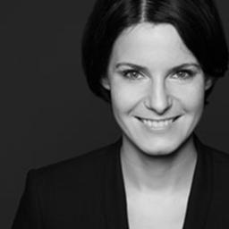 Katja Rietdorf - rieView Coaching - Hamburg