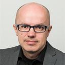 Björn Teichmann - Magdala