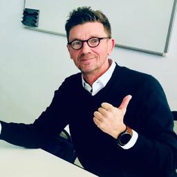 Dipl.-Ing. Andreas Leibundgut's profile picture