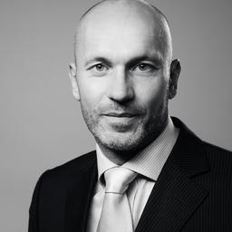Thomas Thalmeier - infinIT.cx GmbH - München