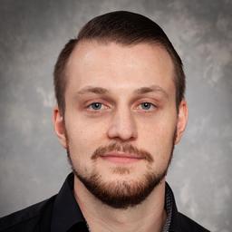 Philipp Koptisch's profile picture