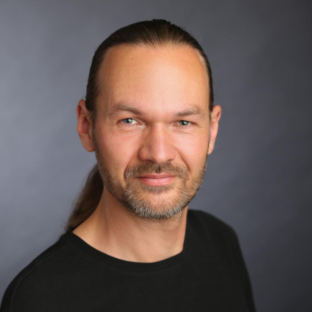 Nico Bendlin's profile picture