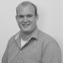 Moritz Bernhard Kfm Angestellter Hummel Kuchenwerk Gmbh