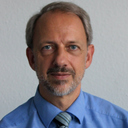 Michael Glück - Heidelberg