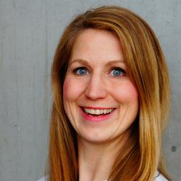 Christiane Wilmes - Christiane Wilmes Consulting - Stephanskirchen