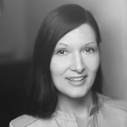 Dr. Larissa S. Schieweg