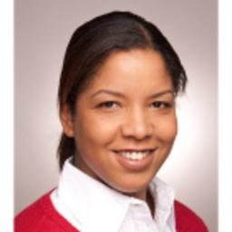 Nadia Hagemann - LoeschHundLiepold Kommunikation GmbH - Berlin
