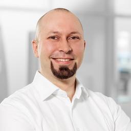 Andreas Würth - Rechtsanwalt Andreas Würth - Wangen (Kreis Göppingen)
