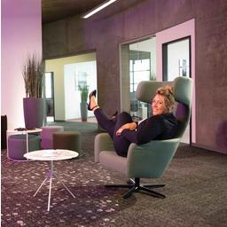 Romina Füßer's profile picture