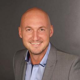 Thomas Schönwetter's profile picture
