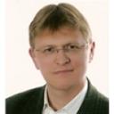 Peter Kratzer - Ansbach