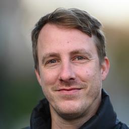 Marco Ubben's profile picture