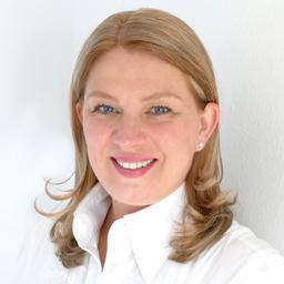 Inga Hahn-Wermuth - Slogans.de - Die Datenbank der Werbung - Hamburg