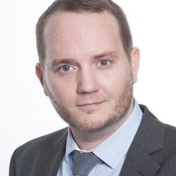 Kim Florian Wittig - Süderelbe AG - Lüchow