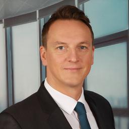 Valentin Koch