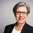 Anna Hansen - Berlin
