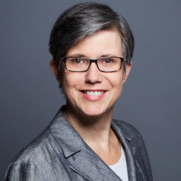 Anna Hansen - DOT.COM PR - Berlin