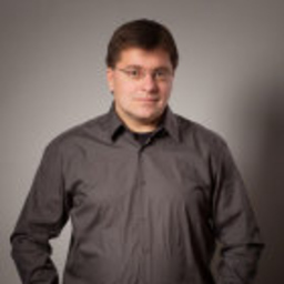 Christian Renner - Renner Kommunikation - Nidda