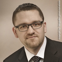 Christoph Hübner - Leinefelde-Worbis