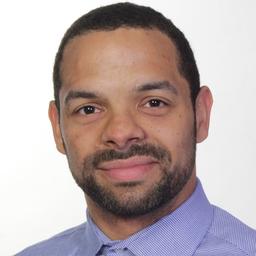 David Bass's profile picture