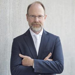 Dr Dirk Schlei - Reims Seebode Röhrig Donay Graf Borchardt Schlei - Köln