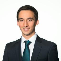 Oscar De Leon's profile picture